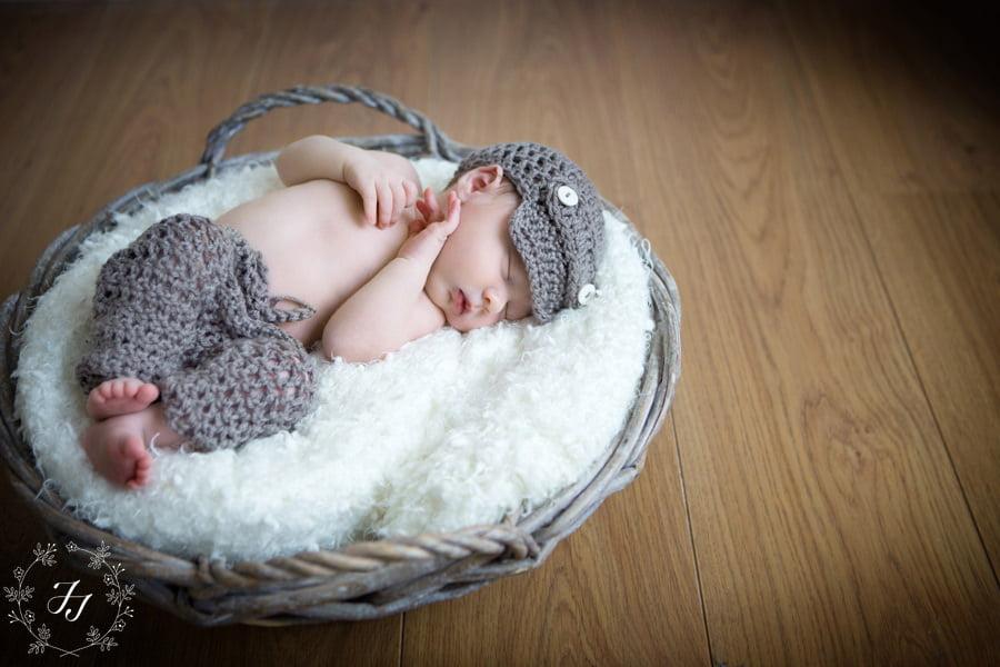 Newborn_photography_chelmsford_14