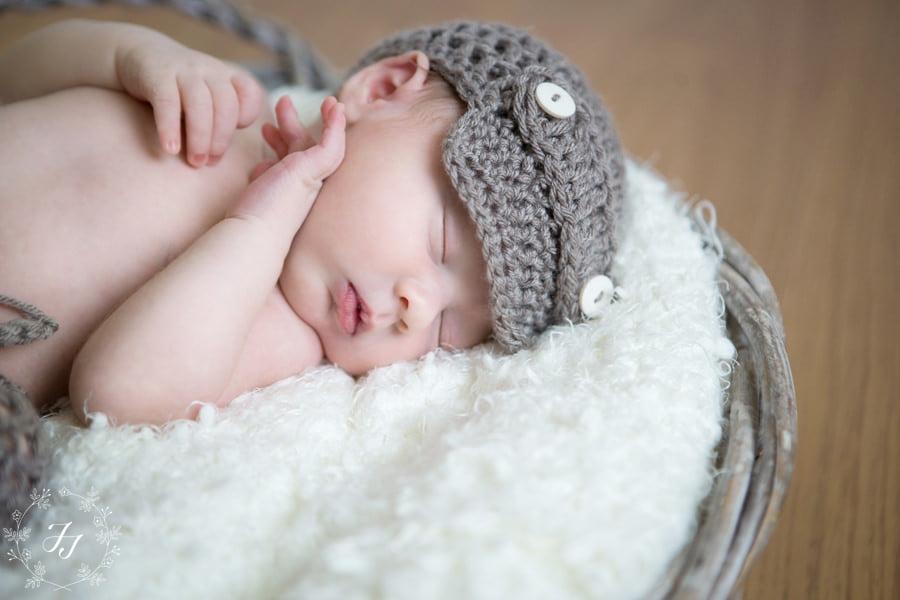 Newborn_photography_chelmsford_15