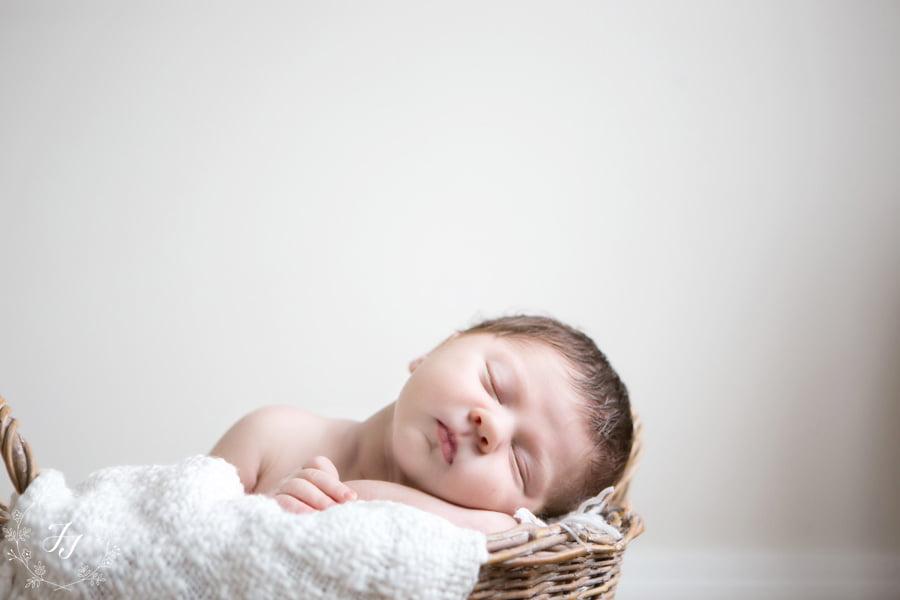 Newborn_photography_chelmsford_16