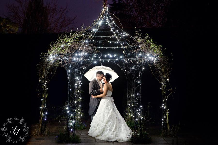 Best wedding photography Gaynes Park