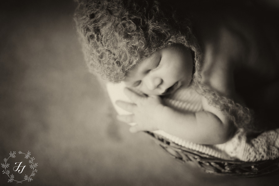 Newborn_Baby_Photography_Chelmsford (1)
