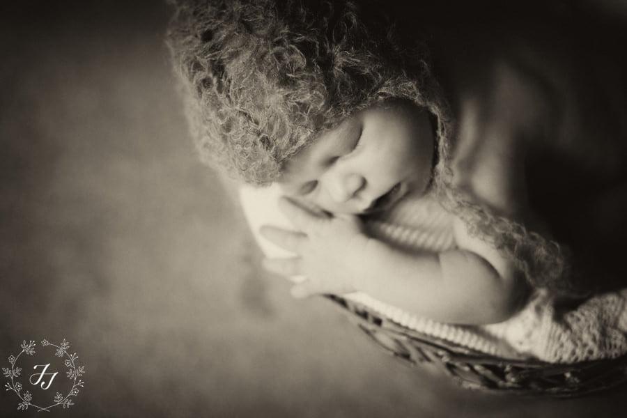 Newborn_Baby_Photography_Chelmsford (1)