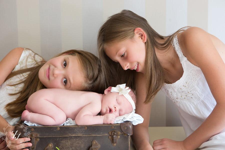 Newborn_Baby_Photography_Chelmsford (11)