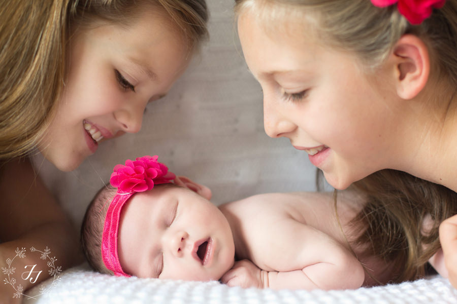 Newborn_Baby_Photography_Chelmsford (16)