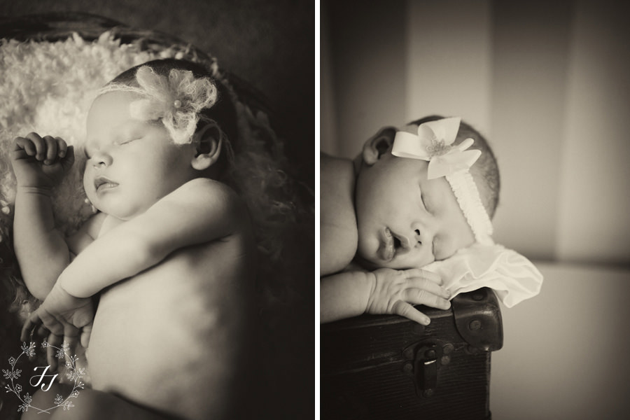 Newborn_Baby_Photography_Chelmsford (2)