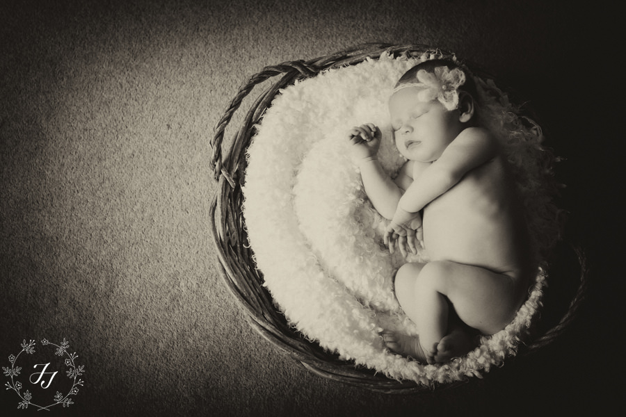 Newborn_Baby_Photography_Chelmsford (3)