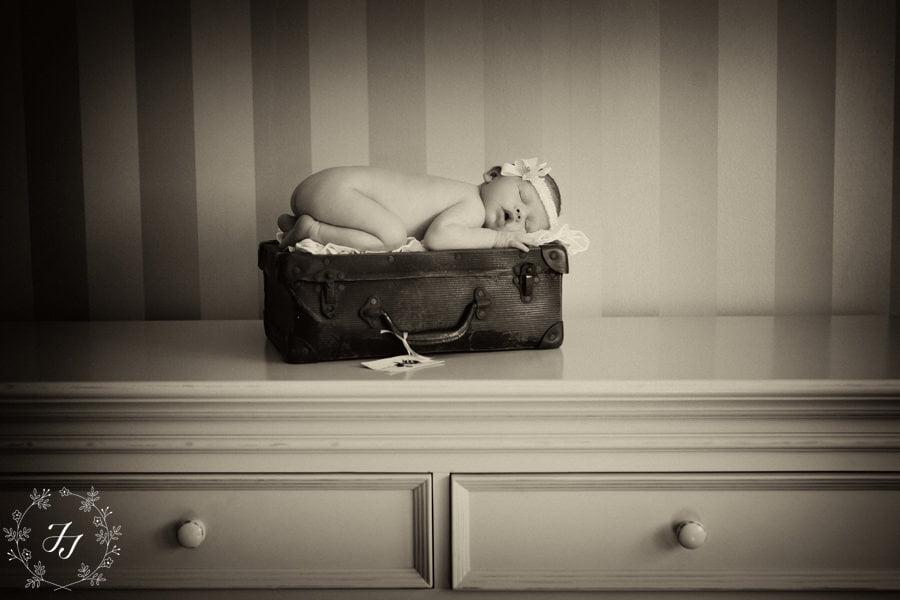 Newborn_Baby_Photography_Chelmsford (4)