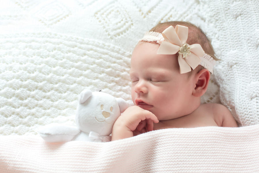 Newborn_Baby_Photography_Chelmsford (9)
