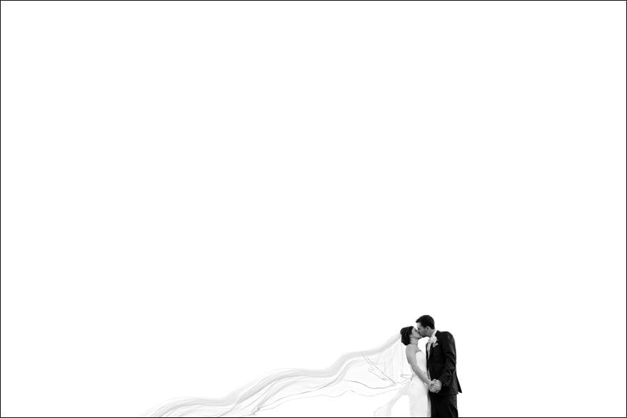 Jasmine Jade's best wedding photography 2014