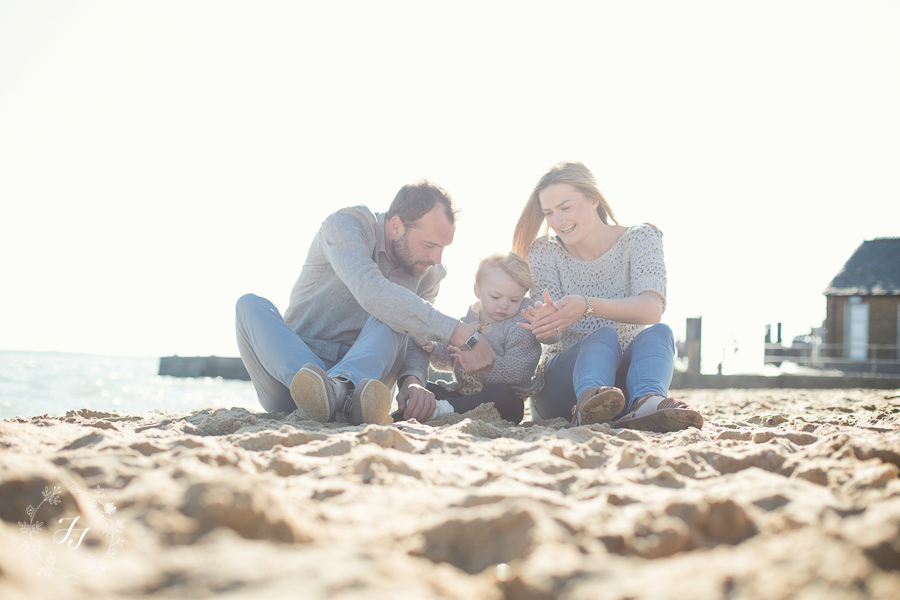 02_Leigh_On_Sea_family_photographyAD8Z0438