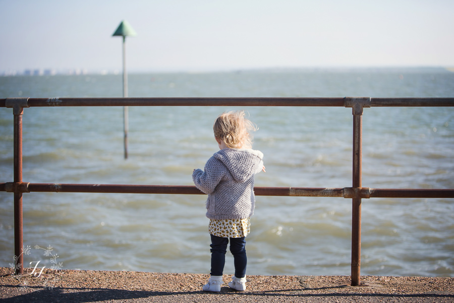 07_Leigh_On_Sea_family_photographyAD8Z0182
