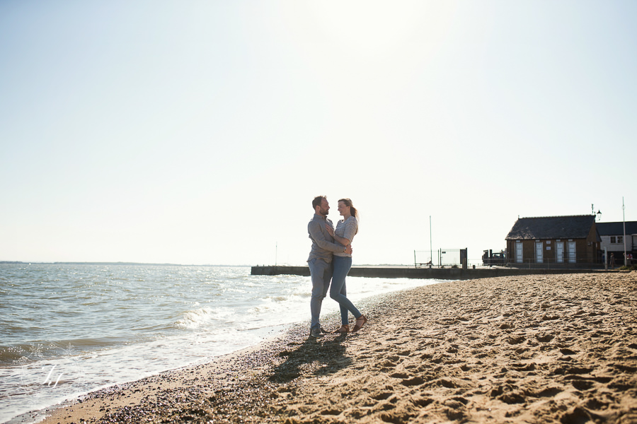 14_Leigh_On_Sea_family_photographyAD8Z0369