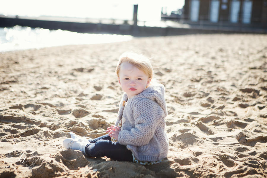 16_Leigh_On_Sea_family_photographyAD8Z0541