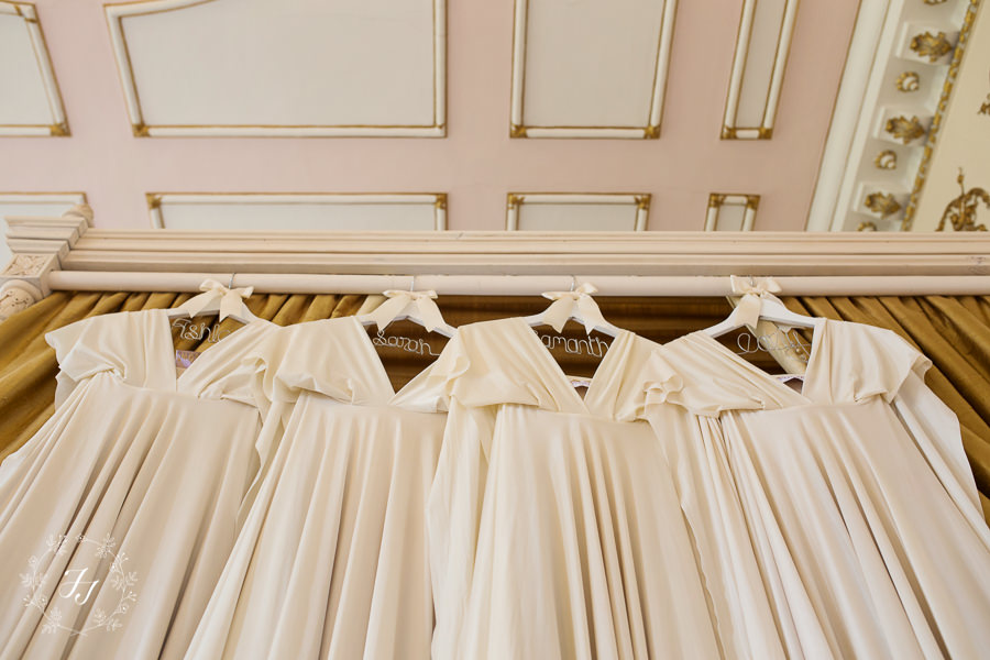 Gosfield_Hall_wedding_photography_009