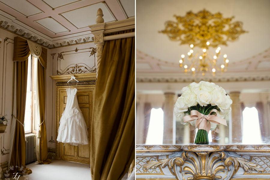 Gosfield_Hall_wedding_photography_010