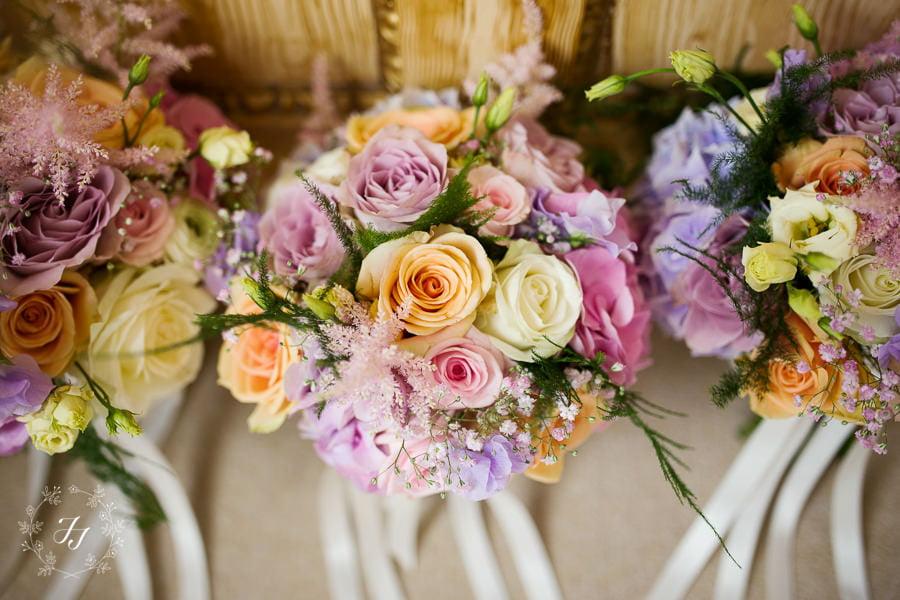 Gosfield_Hall_wedding_photography_012