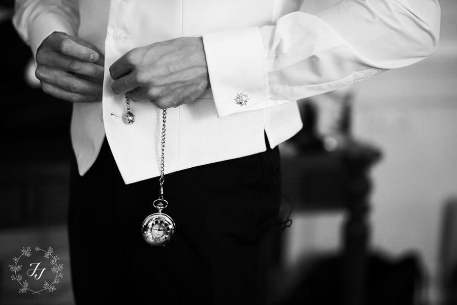 Gosfield_Hall_wedding_photography_020