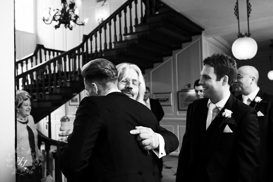 Gosfield_Hall_wedding_photography_021