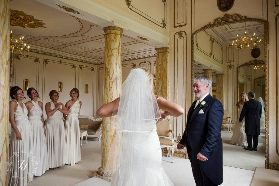 Gosfield_Hall_wedding_photography_027