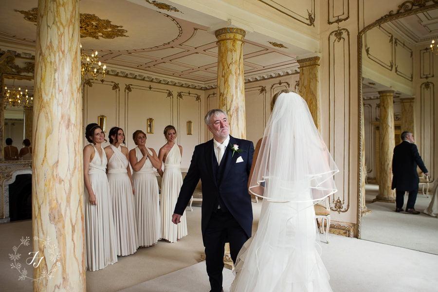 Gosfield_Hall_wedding_photography_028