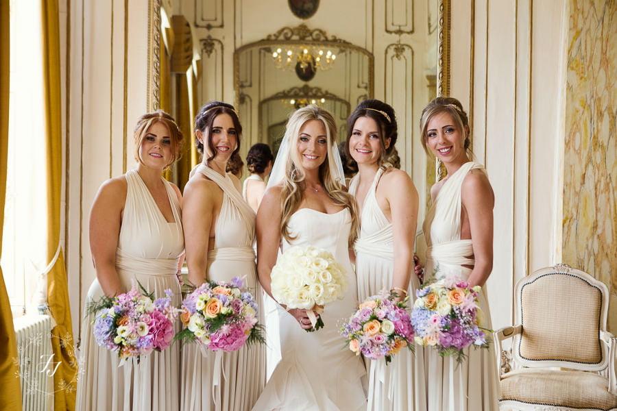 Gosfield_Hall_wedding_photography_029