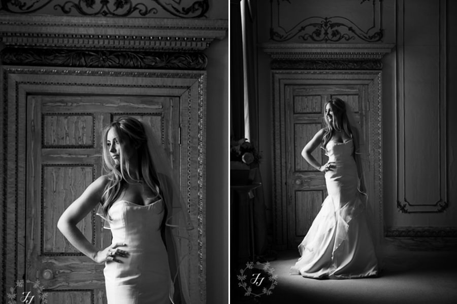 Gosfield_Hall_wedding_photography_030