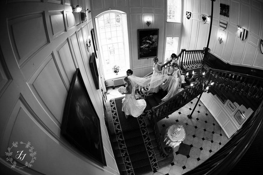 Gosfield_Hall_wedding_photography_032