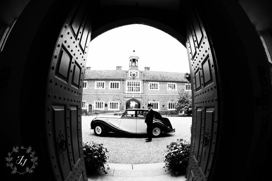 Gosfield_Hall_wedding_photography_033