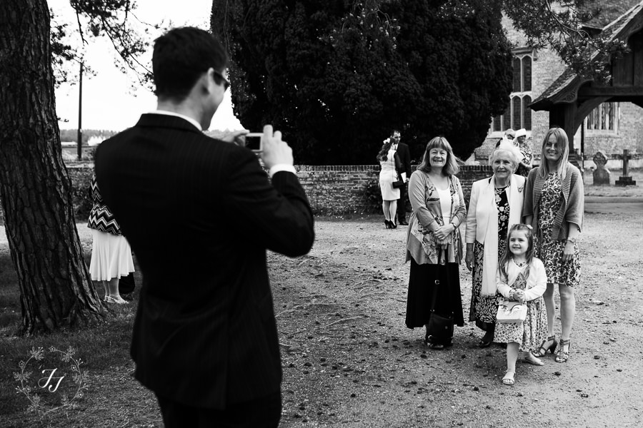 Gosfield_Hall_wedding_photography_035