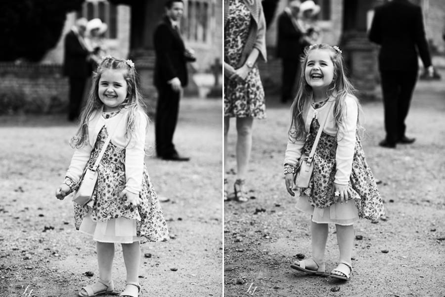 Gosfield_Hall_wedding_photography_036