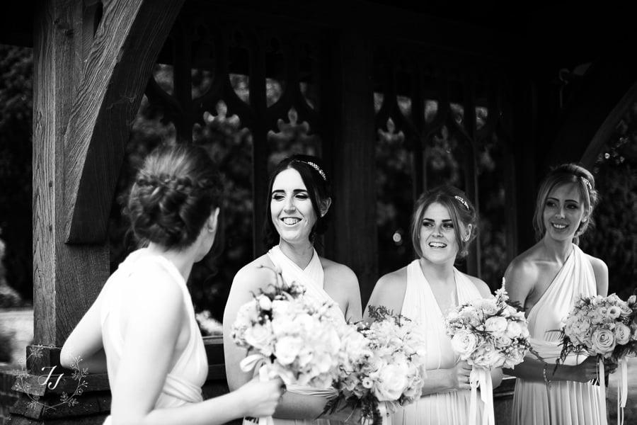 Gosfield_Hall_wedding_photography_037