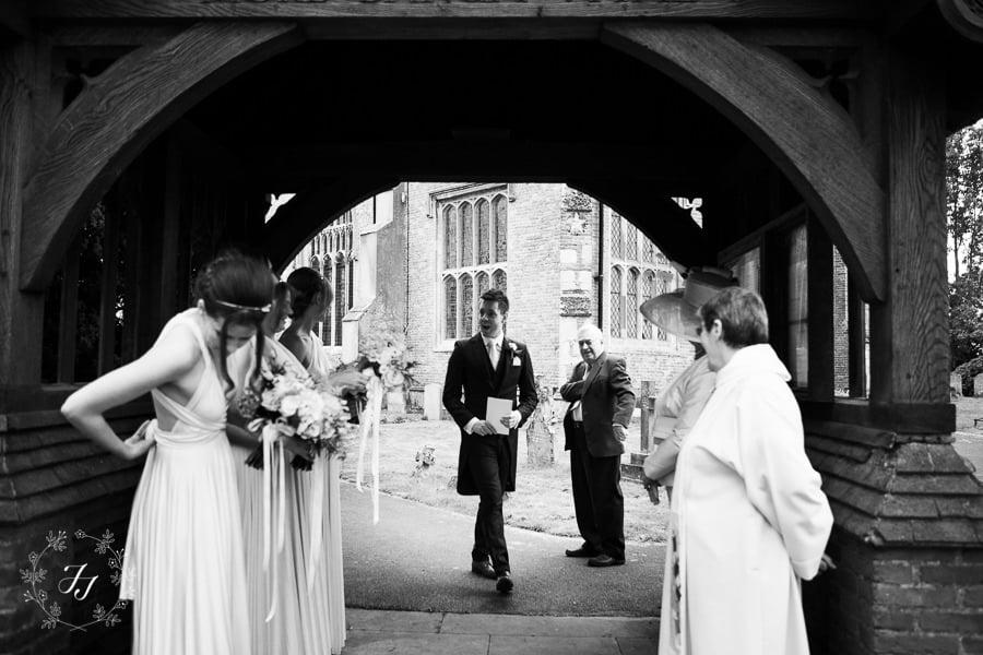 Gosfield_Hall_wedding_photography_038