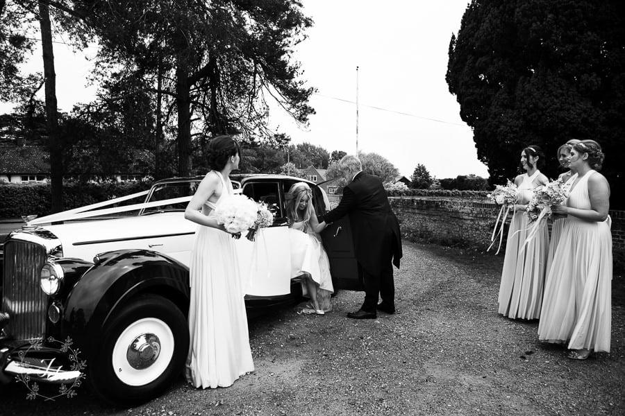 Gosfield_Hall_wedding_photography_039