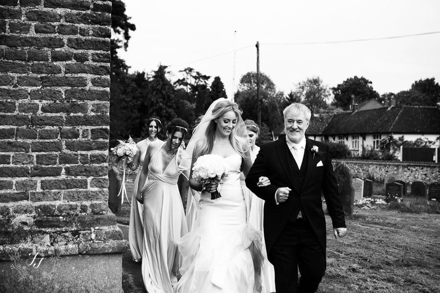 Gosfield_Hall_wedding_photography_040