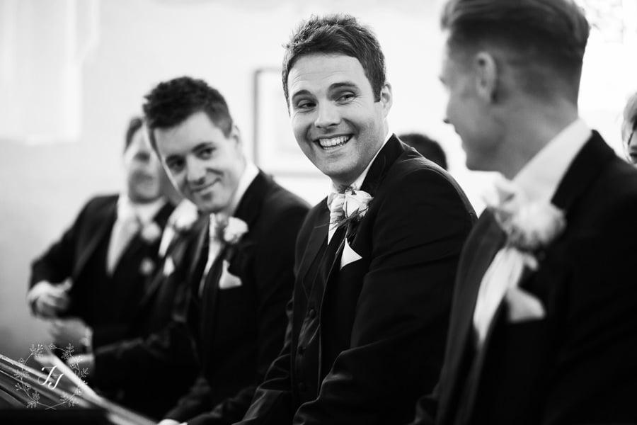 Gosfield_Hall_wedding_photography_041