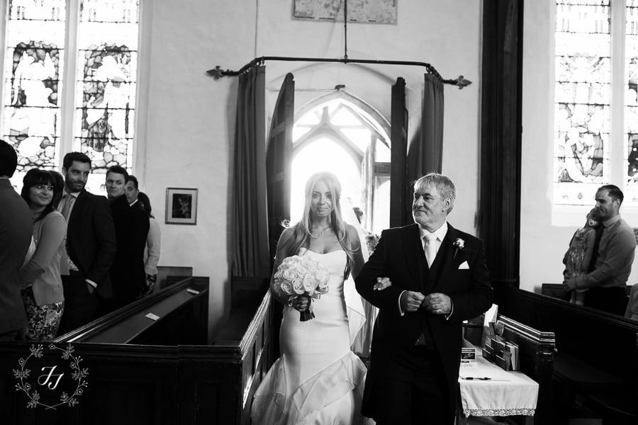 Gosfield_Hall_wedding_photography_042