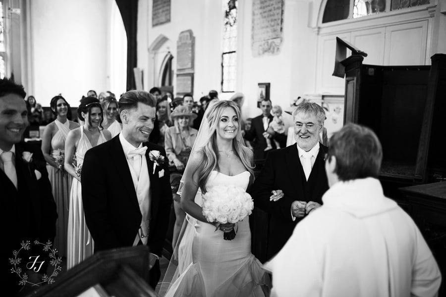 Gosfield_Hall_wedding_photography_043