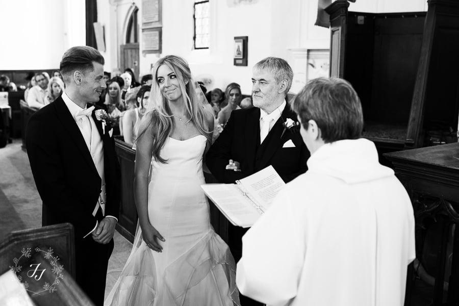 Gosfield_Hall_wedding_photography_044
