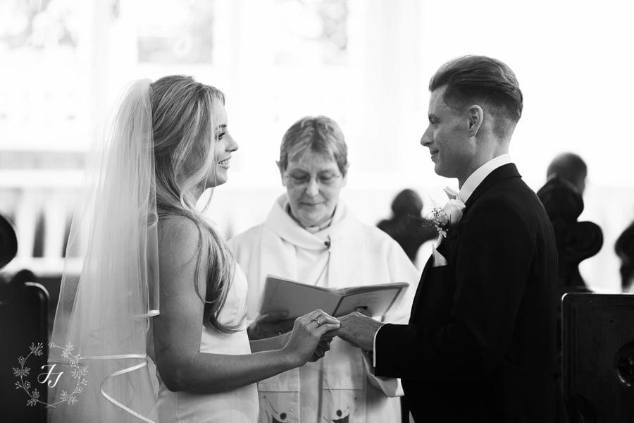 Gosfield_Hall_wedding_photography_046