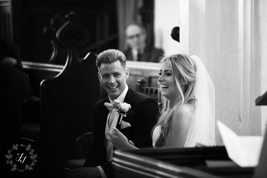 Gosfield_Hall_wedding_photography_047