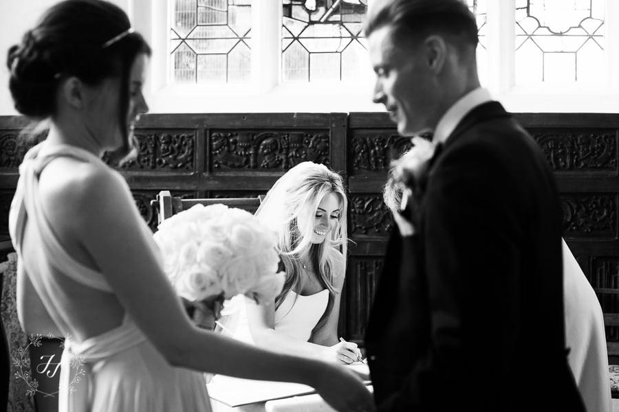 Gosfield_Hall_wedding_photography_048