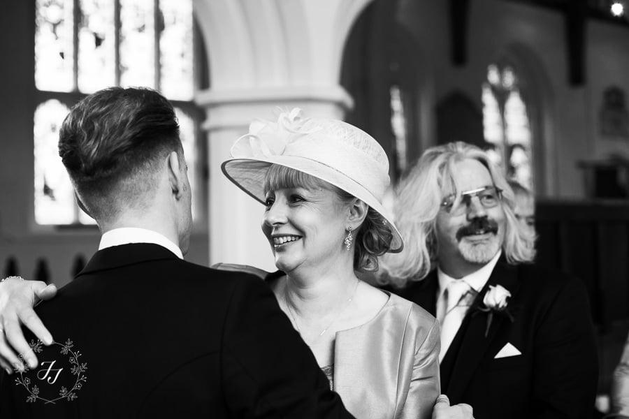 Gosfield_Hall_wedding_photography_049