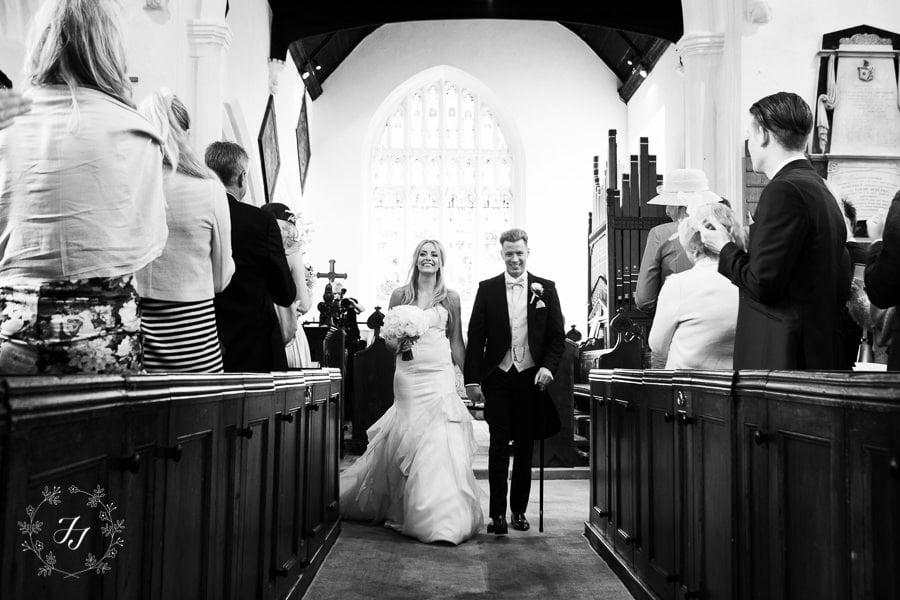 Gosfield_Hall_wedding_photography_050