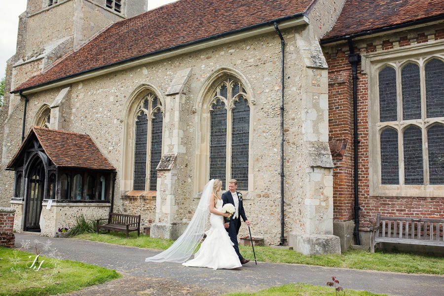 Gosfield_Hall_wedding_photography_051