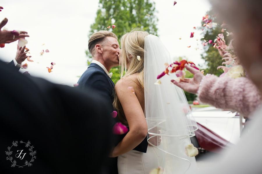 Gosfield_Hall_wedding_photography_053