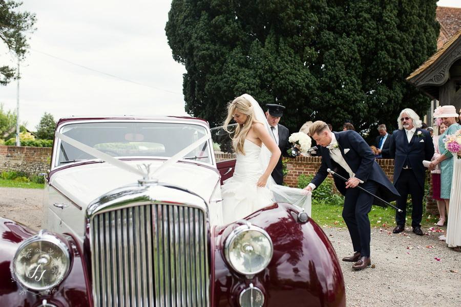 Gosfield_Hall_wedding_photography_055