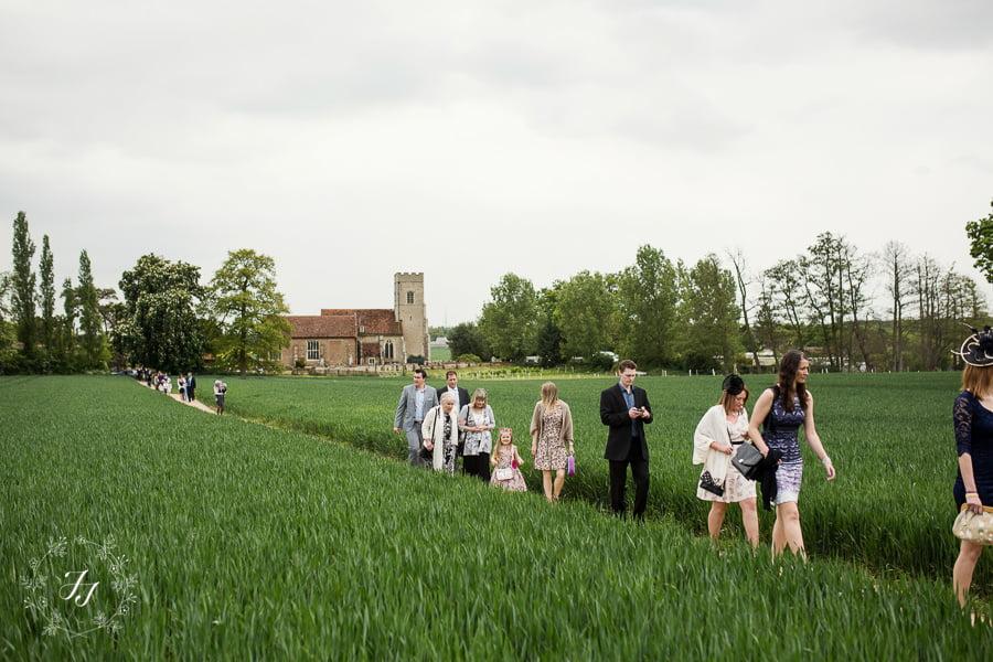 Gosfield_Hall_wedding_photography_056