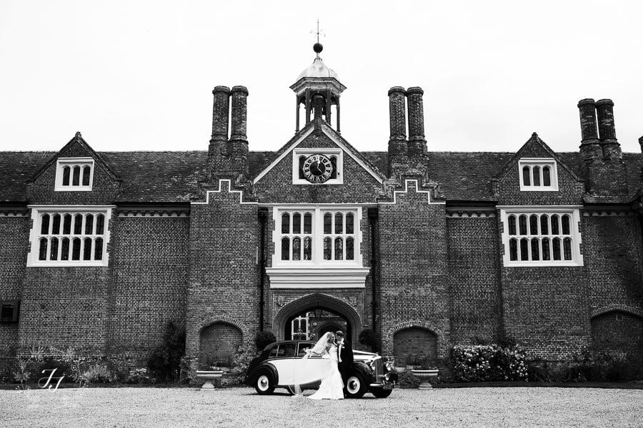 Gosfield_Hall_wedding_photography_058