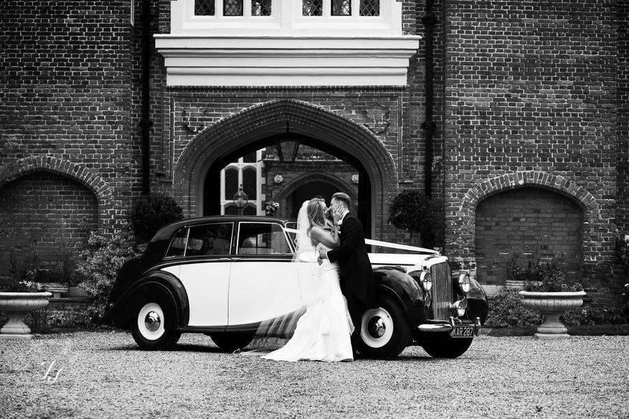 Gosfield_Hall_wedding_photography_059
