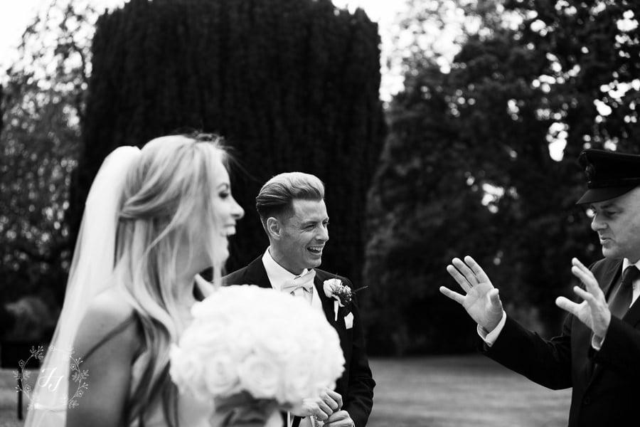 Gosfield_Hall_wedding_photography_060